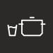 filbec-home-ikona-filtrujte-doma-bl