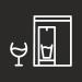 filbec-home-ikona-filtrujte-verejne-bl